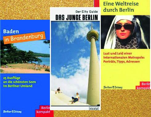 Bücher von Nordhoff und Hardick