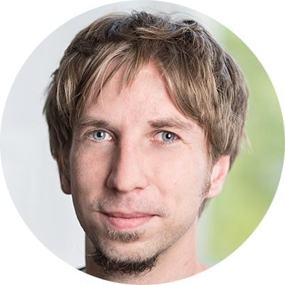 Dirk Nordhoff