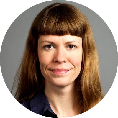Stefanie Hardick